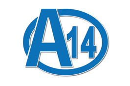 A14 Training Services
