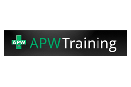 APW Training Ltd