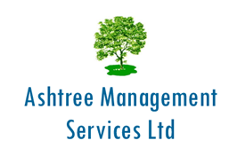 Ashtree Management Services Ltd