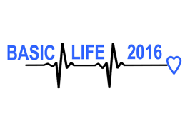 Basic Life Support Consultancy