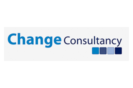 Change Consultancy and Training