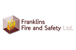 Franklins Fire and Safety