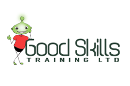 Good Skills Training