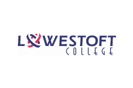 Lowestoft College