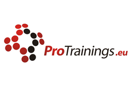 Pro Trainings