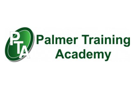 Palmer Training Academy