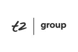 T2 Group