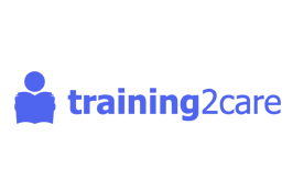 Training2Care