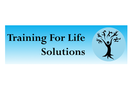 Training for Life Solutions