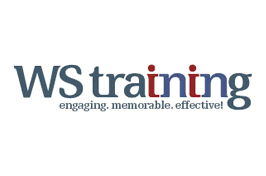 WS Training