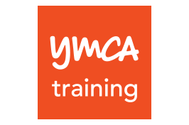 YMCA Training Services