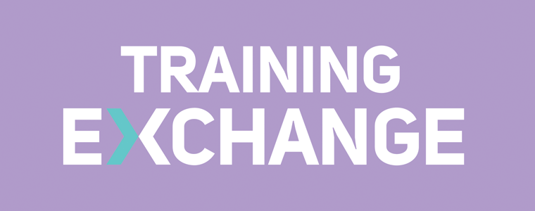 training-exchange760