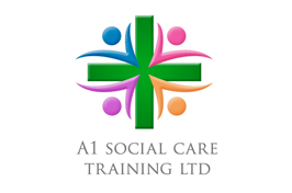A1 Social Care Training Ltd