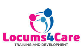 Locums 4 Care Ltd