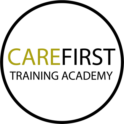 Carefirst Care Services
