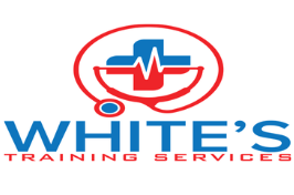 White's Training Services