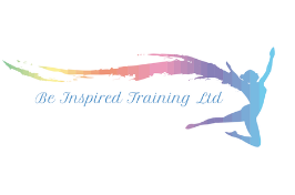 Be Inspired Training